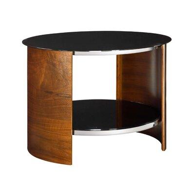 Jual Curve Side Table