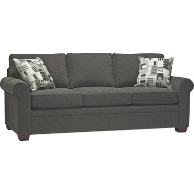 Tom Double Sleeper Sofa
