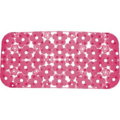 Gedy by Nameeks Margherita Rectangular Shower Mat