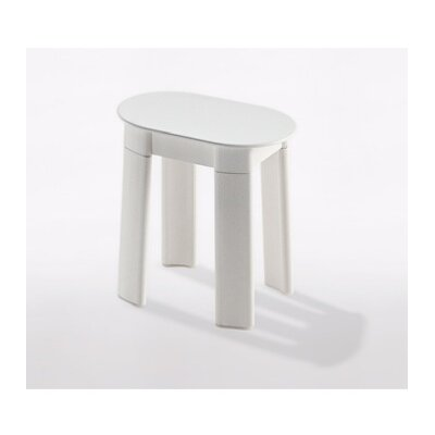 Tetra Bathroom Stool