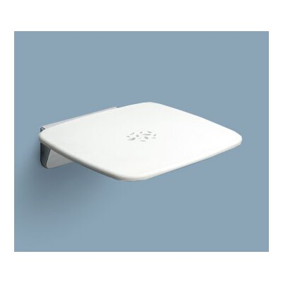 Gedy by Nameeks Prima Classe Shower Seat