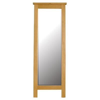Alterton Furniture Vermont Rotatable Mirror