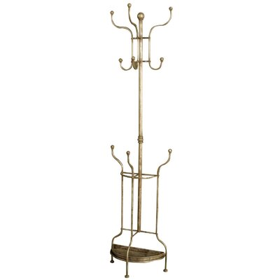 Alterton Furniture Coat Rack