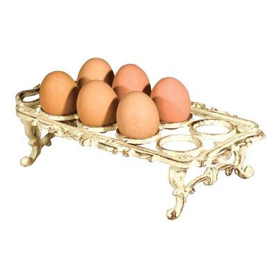 Alterton Furniture Egg Tray