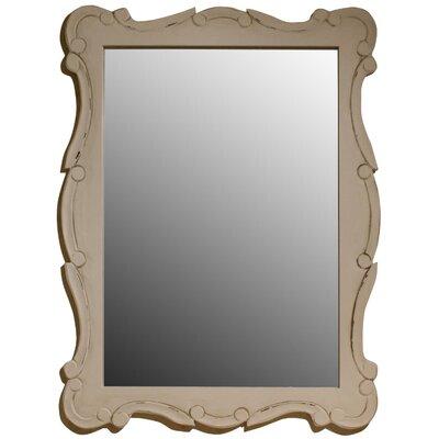 Alterton Furniture Chateau Wall Mirror