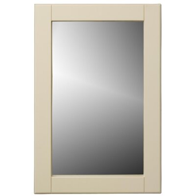 Alterton Furniture Oakleigh Wall Mirror