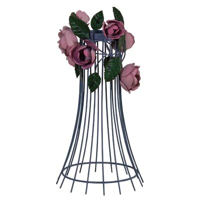 Alterton Furniture Rosie Posy Candle Holder