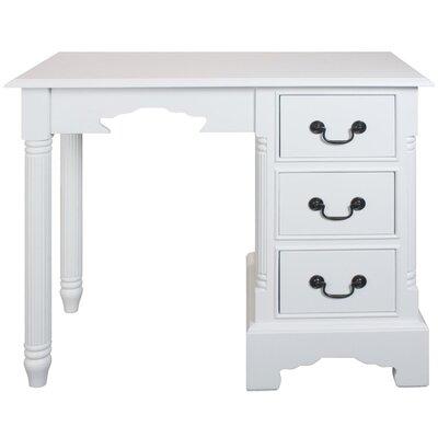 Alterton Furniture Grosvenor Secretary