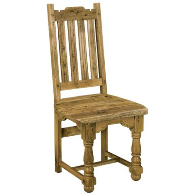 Alterton Furniture Granary Royale Dining Chair Set