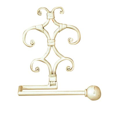Alterton Furniture Wall Mounted Toilet Roll Holder