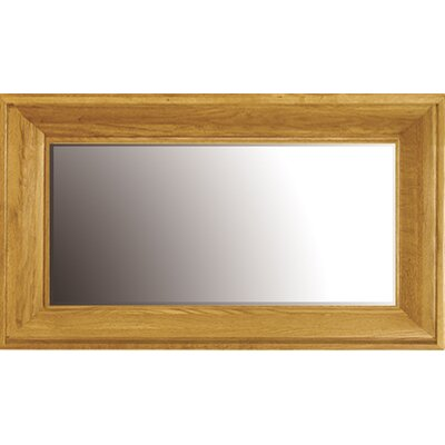 Alterton Furniture Michigan Mirror