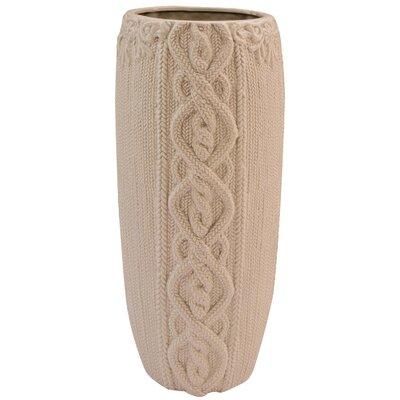 Alterton Furniture Stitches Vase