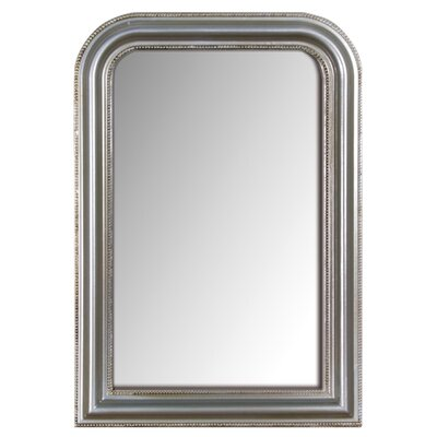 Alterton Furniture Mirror