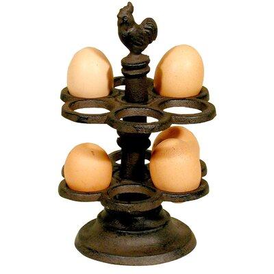 Alterton Furniture Egg Holder