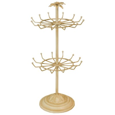 Alterton Furniture Jewellery Stand