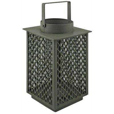Alterton Furniture Candleholder