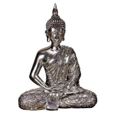 Alterton Furniture Sublime Buddha Figurine