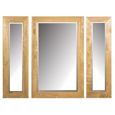 Alterton Furniture Milan Mirror