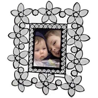 Alterton Furniture Picture frame