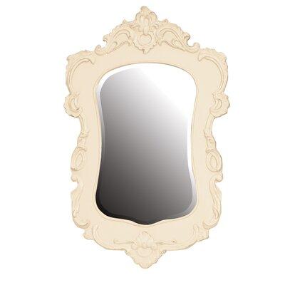 Alterton Furniture Bergere Wall Mirror