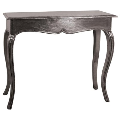 Alterton Furniture Kasch Console Table