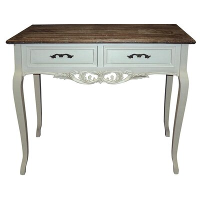 Alterton Furniture Chateau Console Table