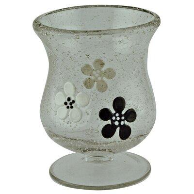 Alterton Furniture Cup Set