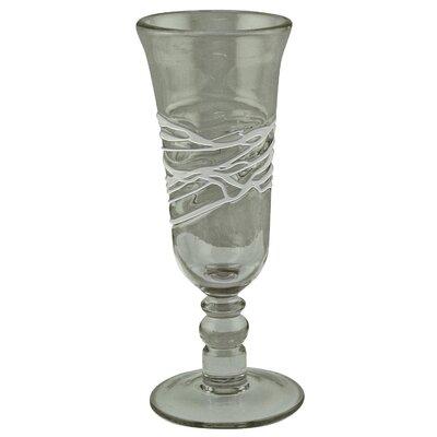 Alterton Furniture Champagne Glass Set
