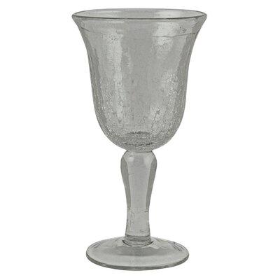 Alterton Furniture Glass Set