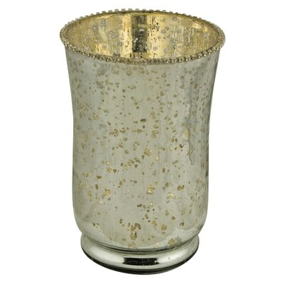 Alterton Furniture Vase