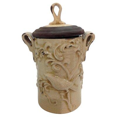 Alterton Furniture Gustavian Vase