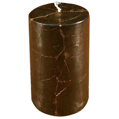 Alterton Furniture Pillar Candle