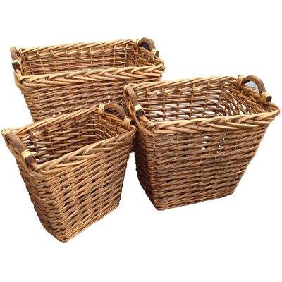 Alterton Furniture Basket Set