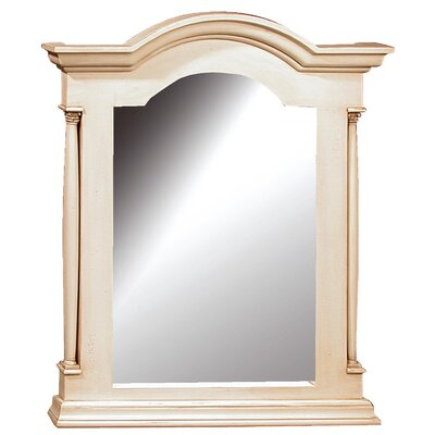 Alterton Furniture Canterbury Mirror