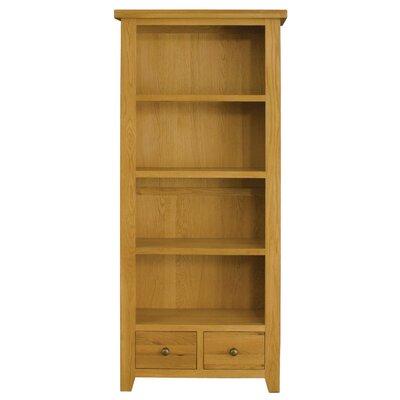 Alterton Furniture Michigan 181cm Bookcase