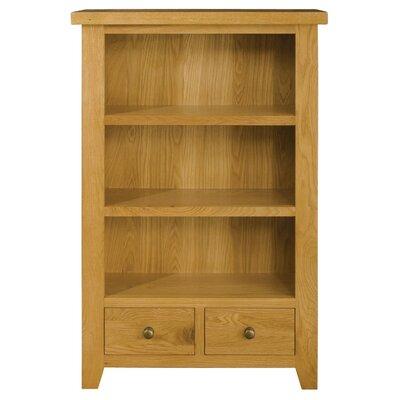 Alterton Furniture Michigan 121cm Bookcase
