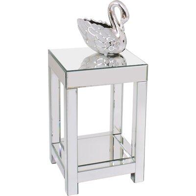 Alterton Furniture Bedside Table