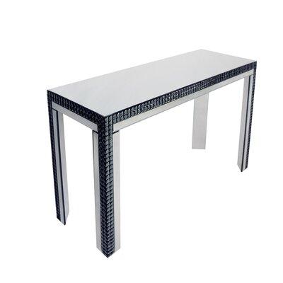 Alterton Furniture Console Table