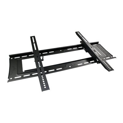 """Tilting Wall Mount for 32"""" - 55"""" Panel Screens"""