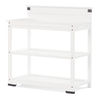 Redmond Changing Table
