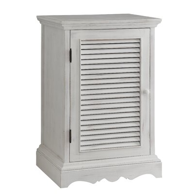 Country Living Accent Cabinet