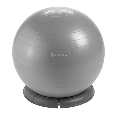 Balance Ball Stability Ring
