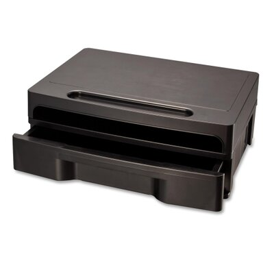 Officemate International Corp Monitor Stand