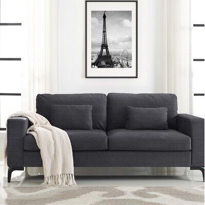 Price Austin Standard Sofa Upholstery