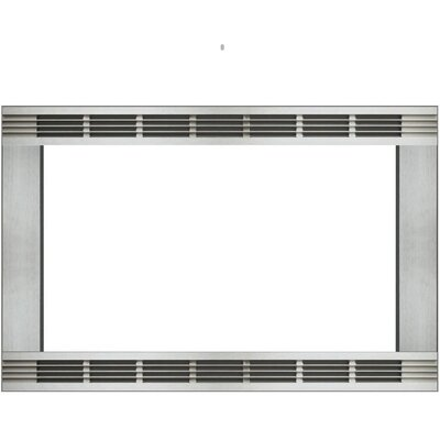 Microwave Trim Kit