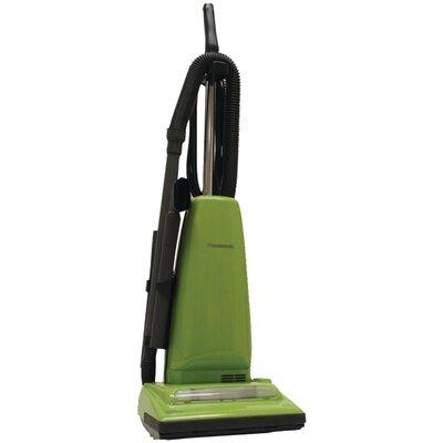 Bag Upright Vacuum