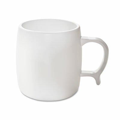 Savannah Supplies Inc. Naturehouse Reusable Mug