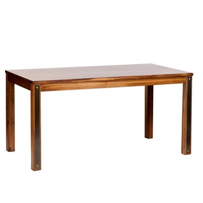 Home & Haus Freela Dining Table