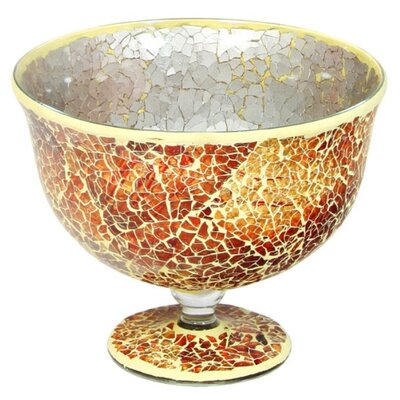 Febland Group Ltd Bowl
