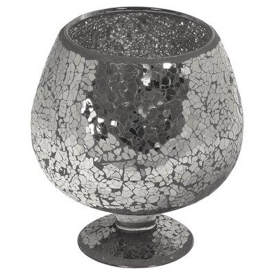 Febland Group Ltd Small Goblet